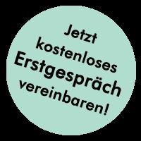 Button - PETZKA GmbH Flyer